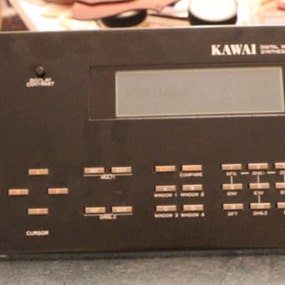 Kawai K5m