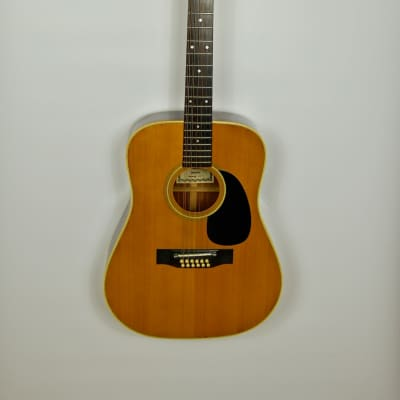 Luxor - 12 String for sale