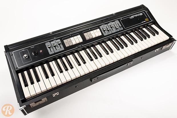 Roland RS-202