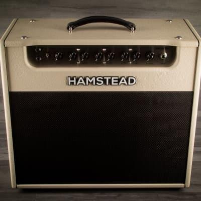 Hamstead Artist 60+RT Combo - Cream for sale