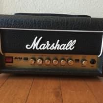 Marshall JVM-1H 1W Head image