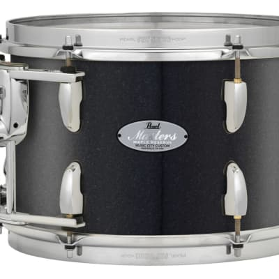 "MRV1210T/C425 Pearl Music City Custom 12""x10"" Masters Maple Reserve Series Tom"