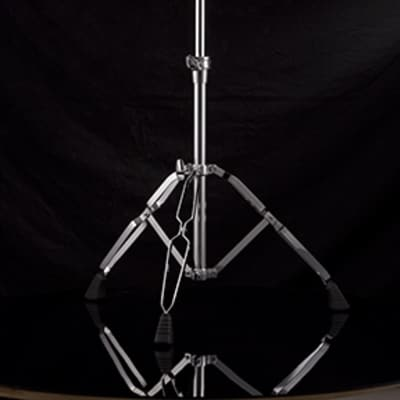 Pearl Pearl 930 Series Cymbal Stand