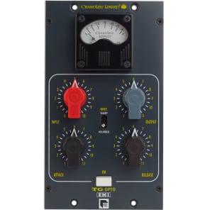 Chandler Limited EMI TG Opto 500 Series Compressor Module
