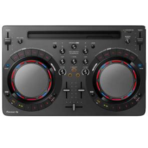DRIVER: PIONEER DDJ-WEGO3 DJ CONTROLLER