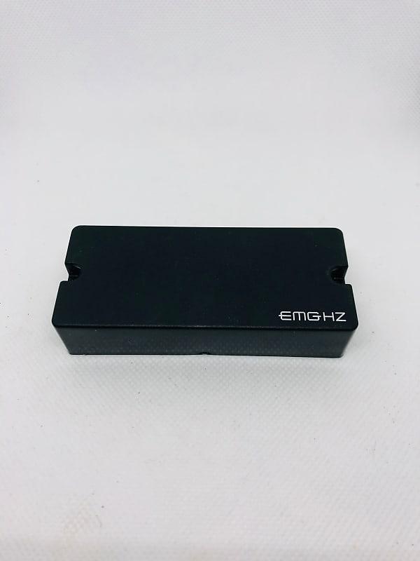 emg 35hz 4 string passive bass pickup 2013 black reverb. Black Bedroom Furniture Sets. Home Design Ideas