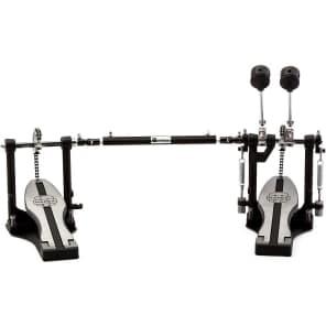 Mapex P400TW Storm Series Chain Drive Double Bass Drum Pedal