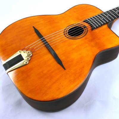 Altamira M30 Antique for sale