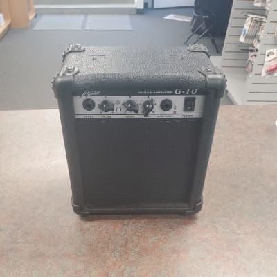 Austin 10W Guitar Practice Amp - no handle for sale