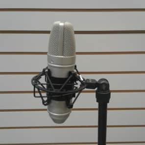 CAD Mixdown X1 Condenser Microphone