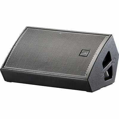 "D.A.S. Audio Action M12A 2-Way 1000-Watt 12"" Active Stage Monitor"