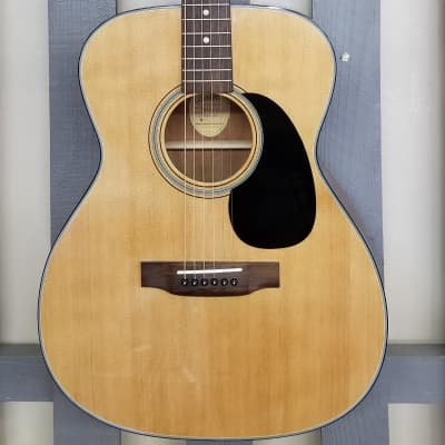 Blueridge BR-43 Contemporary Series 000  2015 (used) for sale