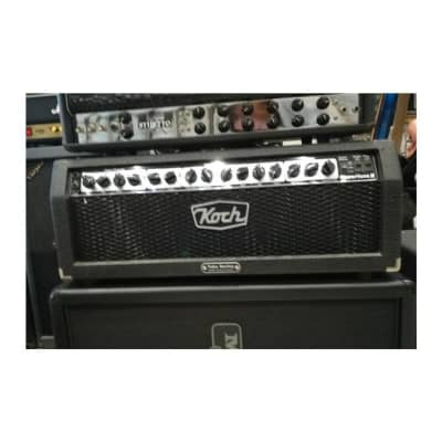 KOCH PowerTone II Head 120w for sale