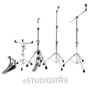 Gibraltar 6700PK 6700 Series Drum Hardware Pack
