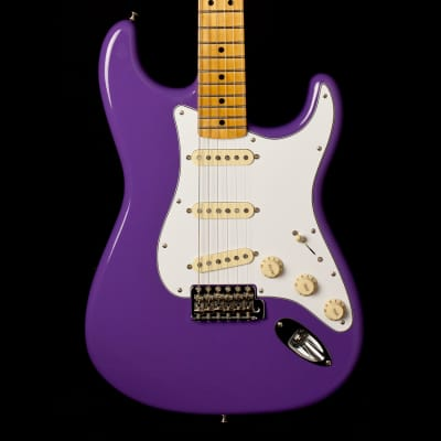 Fender Stratocaster Jimi Hendrix Ultra Violet for sale