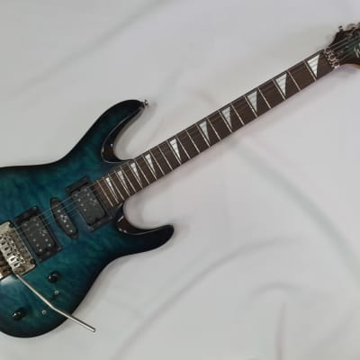 Washburn KC-630 for sale