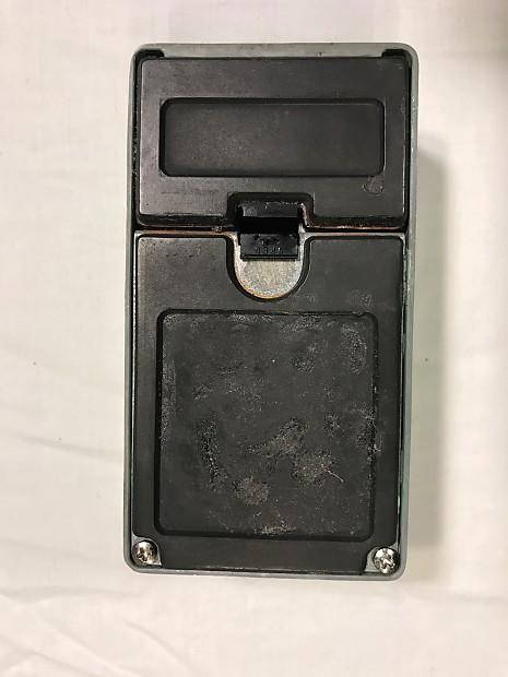 dating ts808 Ibanez ts808 der original tube screamer, klanglich und optisch wie das original, regler: overdrive - tone - level, stromversorgung per 9v batterie (im.