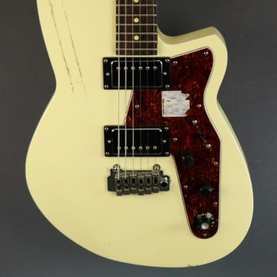 USED Reverend Jetstream HB (378) for sale