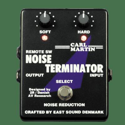Carl Martin Noise Terminator for sale
