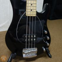 Ernie Ball Music Man Sterling 4 H 2000s Standard image