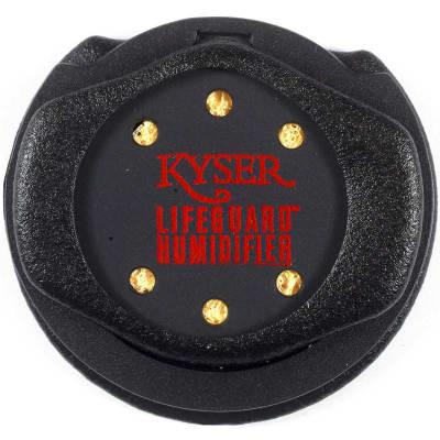 Kyser KLHU1A Lifeguard Ukulele Humidifier