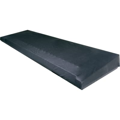 Roland Protective Dust Cover for 88-Note Keyboards