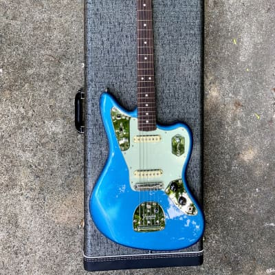 Fender Johnny Marr Signature Jaguar for sale