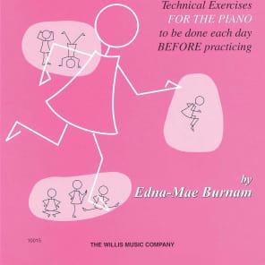 Hal Leonard Phantom of the Opera