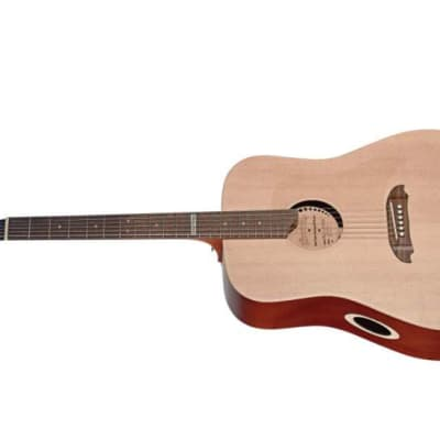 Riversong Trad CDN SE Tradition series for sale