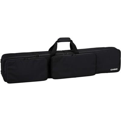 Casio SC-800 Carrying Case