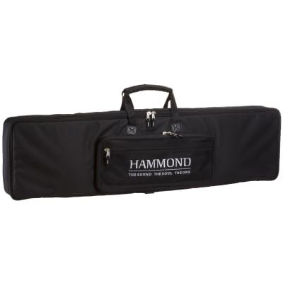 Hammond SK1-88 Gig Bag