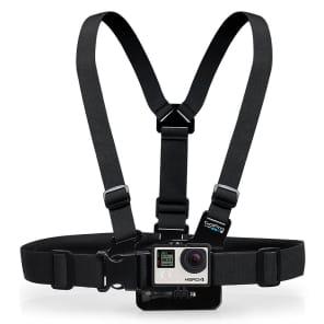 GoPro GPCHM30 Chest Mount Harness