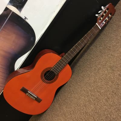 Kay KCL370 Classical Guitar for sale