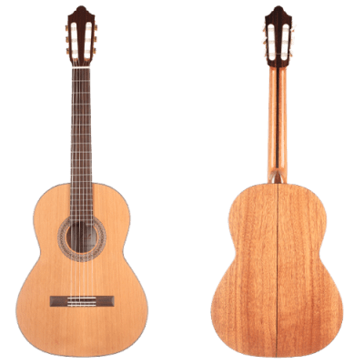 Duke  Konzert C - 2019 for sale
