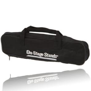 On-Stage DSB6500 Drum Stick Bag