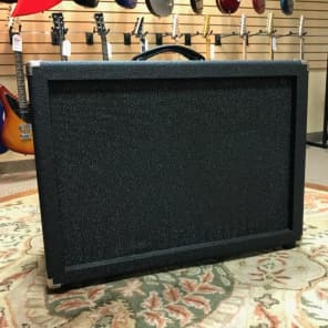Crate Vintage Club 50 Tube Combo Amp - Preowned for sale