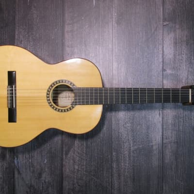 Orpheus Valley Romida RD-S for sale
