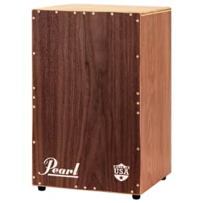 Pearl PBC511M1 Mach 1 Cajon with Tunable Snares