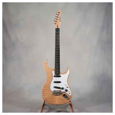 Carvin Bolt T for sale