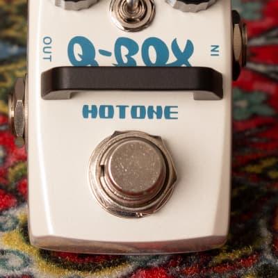 Hotone Skyline Q-Box Envelope Filter for sale