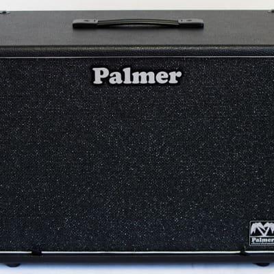 Palmer MI Cab 112 V30 Gitarrenbox Celestion Vintage 30 for sale