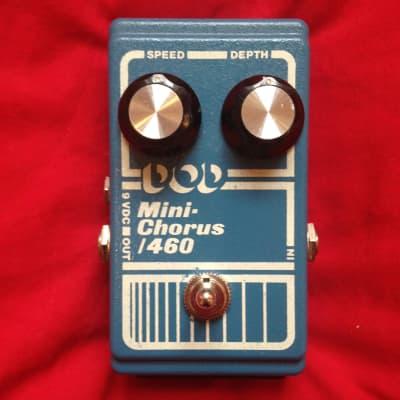 DOD Mini Chorus 460 –