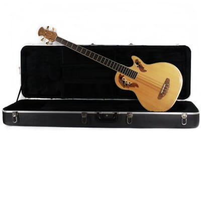 Ovation EAB 68 NT Viper made in USA Demoware for sale