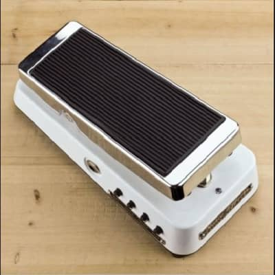 Xotic XW-1 Wah for sale