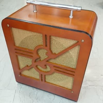 Epiphone Electar Century Replica for sale