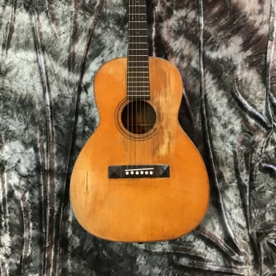 Martin 00-21 1927 for sale