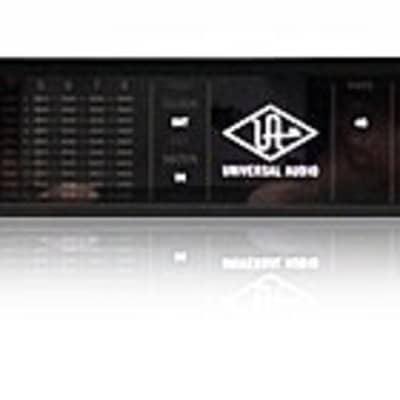 Universal Audio Apollo 8 Duo Thunderbolt Audio Interface - Used