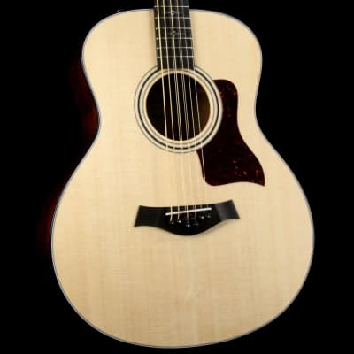 Taylor 316e Baritone-8 LTD Grand Symphony Blackwood Acoustic-Electric for sale