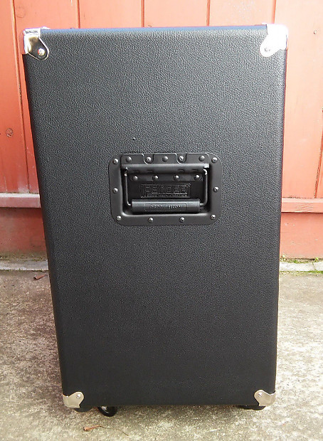 fender rumble 150 bass combo amp 1x15 speaker 150 watt reverb. Black Bedroom Furniture Sets. Home Design Ideas