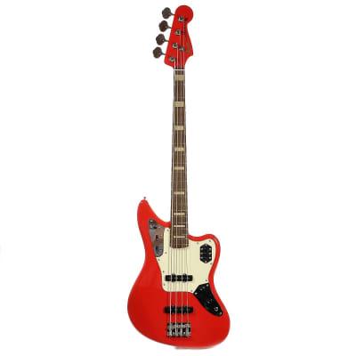 Fender JAB J-Craft Jaguar Bass MIJ